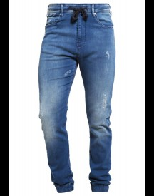 Kaporal Elias Relaxed Fit Jeans Blue afbeelding