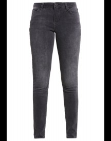 Kiomi Slim Fit Jeans Grey afbeelding