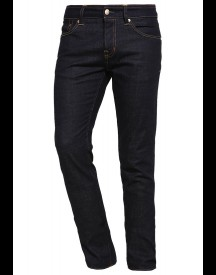 K.o.i Kings Of Indigo Charles Slim Fit Jeans Dry Comfort Stretch afbeelding