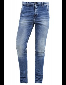 Lee Cooper Jin Jeans Tapered Fit Medium Brushed afbeelding