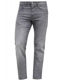 Lee Daren Slim Fit Jeans Storm Grey afbeelding