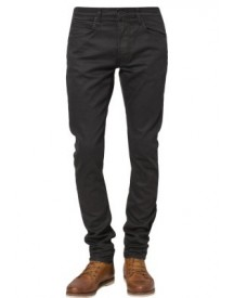 Lee Luke Slim Fit Jeans Grey Spark afbeelding