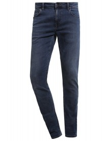 Lee Malone Slim Fit Jeans Raven afbeelding