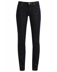 Lee Marion Straight Straight Leg Jeans One Wash afbeelding