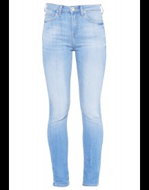 Lee Skyler Slim Fit Jeans Beach Blue afbeelding