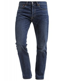 Levis® 501 Levis Original Fit Straight Leg Jeans State afbeelding
