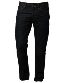Levis® 501 The Original Straight Straight Leg Jeans Bluelane afbeelding