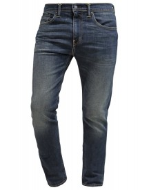 Levis® 512™ Slim Taper Fit Straight Leg Jeans Captain Patrick afbeelding
