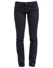 Levis® 714 Straight Straight Leg Jeans Lone Wolf afbeelding