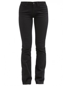 Levi's® 715 Bootcut Bootcut Jeans Black Sheep afbeelding