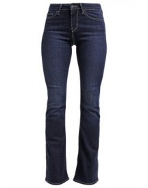 Levi's® 715 Bootcut Bootcut Jeans Daytrip afbeelding
