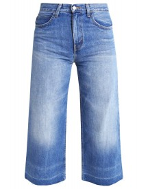Levis® Flared Jeans Girl Trip afbeelding
