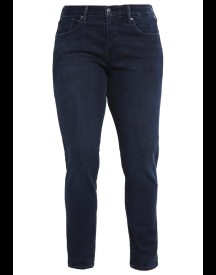 Levis® Plus 311 Shaping Skinny Slim Fit Jeans Star Struck Plus afbeelding
