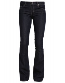 Liu Jo Jeans Flared Jeans Normal Wash afbeelding