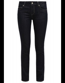 Liu Jo Jeans Slim Fit Jeans Normal Wash afbeelding