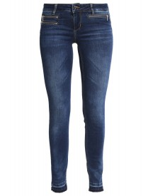 Liu Jo Jeans Slim Fit Jeans Tuneful Wash afbeelding