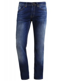 Ltb Hollywood Straight Leg Jeans Greyson Wash afbeelding