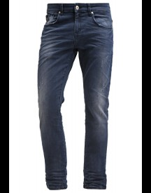Ltb Joshua Slim Fit Jeans Nerio Wash afbeelding
