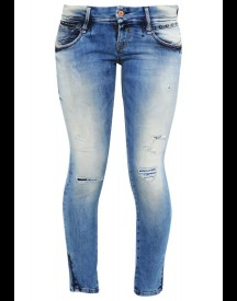 Ltb Lianne Slim Fit Jeans Justia Wash afbeelding