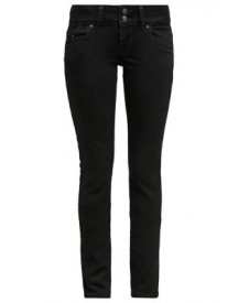 Ltb Molly Slim Fit Jeans Black afbeelding