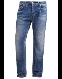 Ltb Paul Straight Leg Jeans Andras Wash afbeelding