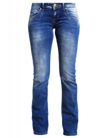Ltb Valerie Bootcut Jeans Carmita Wash afbeelding