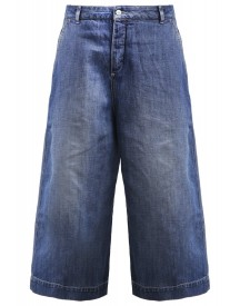 Maison Scotch Straight Leg Jeans Race To Grace afbeelding