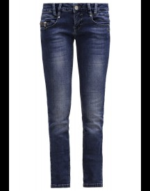 Mogul Alena Slim Fit Jeans Maryland afbeelding