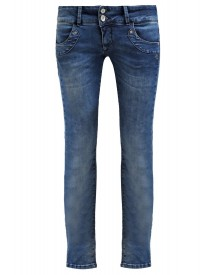Mogul Paloma Slim Fit Jeans Stone Blue afbeelding