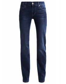 Mustang Girls Oregon Straight Leg Jeans Stone afbeelding