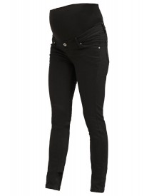 Noppies Slim Fit Jeans Black afbeelding