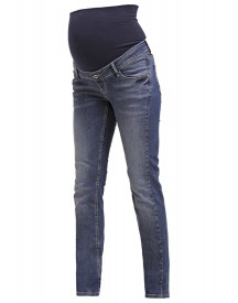 Noppies Straight Leg Jeans Stone Wash afbeelding