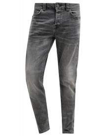 Only & Sons Onsloom Slim Fit Jeans Black afbeelding