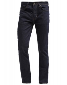 Pier One Straight Leg Jeans Rinse afbeelding