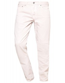 Ps By Paul Smith Relaxed Fit Jeans White afbeelding