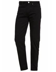 Ps By Paul Smith Slim Fit Jeans Black afbeelding