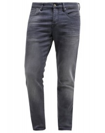 Scotch & Soda Ralston Slim Fit Jeans Black afbeelding