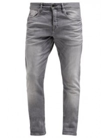 Scotch & Soda Ralston Slim Fit Jeans Cement afbeelding