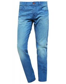 Scotch & Soda Ralston Slim Fit Jeans Rebel Punch afbeelding