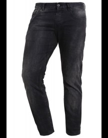 Scotch & Soda Ralston Slim Fit Jeans Starry Night afbeelding