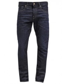 Scotch & Soda Ralston Slim Fit Jeans Touchdown afbeelding