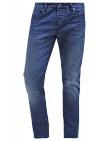 Scotch & Soda Ralston Slim Fit Jeans Winter Spirit afbeelding