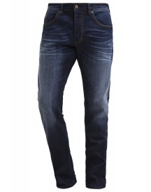 Scotch & Soda Ralston Straight Leg Jeans Beaten Track afbeelding