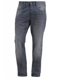 Scotch & Soda Ralston Straight Leg Jeans Concrete Bleach afbeelding