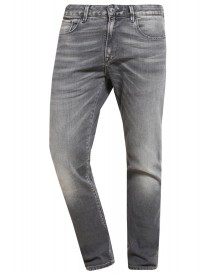 Scotch & Soda Slim Fit Jeans Graphite afbeelding