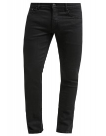 Shine Original Slim Fit Jeans Clean Black afbeelding