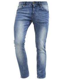 Shine Original Slim Fit Jeans Limited Blue afbeelding