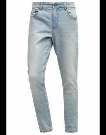 Shine Original Slim Fit Jeans Still Blue afbeelding