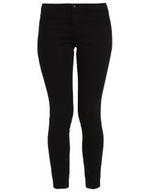 Sisley Slim Fit Jeans Black afbeelding