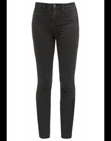 Sparkz Christa Slim Fit Jeans Washed Black afbeelding